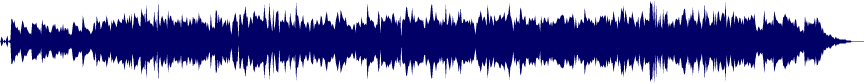 waveform of track #12407