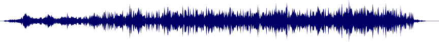 waveform of track #12423