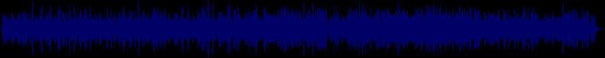 waveform of track #12439