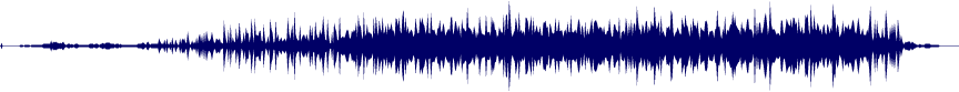 waveform of track #12443