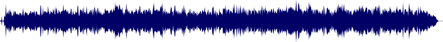 waveform of track #12444
