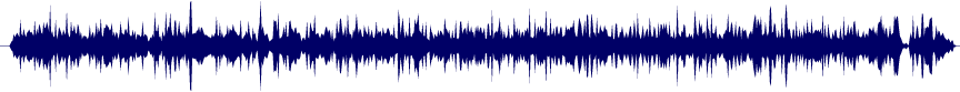 waveform of track #12450