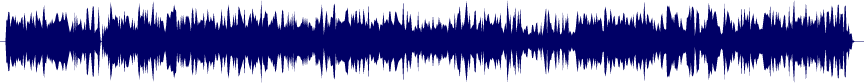 waveform of track #12451