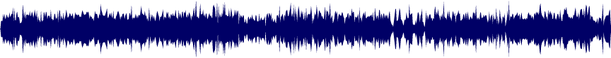 waveform of track #12464