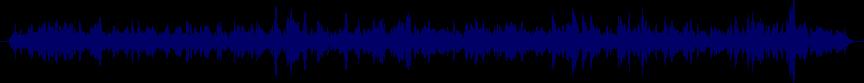 waveform of track #12467