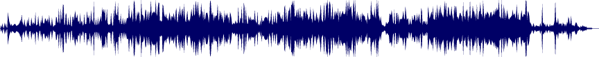 waveform of track #12470