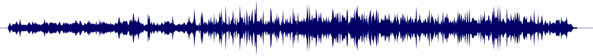 waveform of track #12479