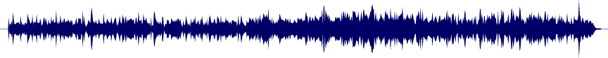 waveform of track #12485