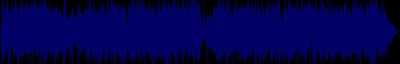 waveform of track #124005