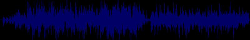 waveform of track #124039
