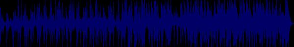 waveform of track #124053
