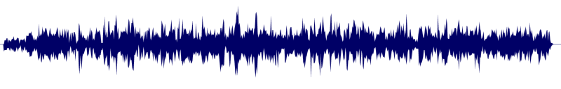 waveform of track #124056
