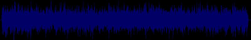 waveform of track #124103
