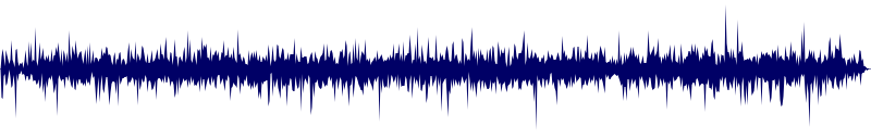 waveform of track #124142