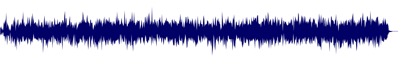 waveform of track #124214