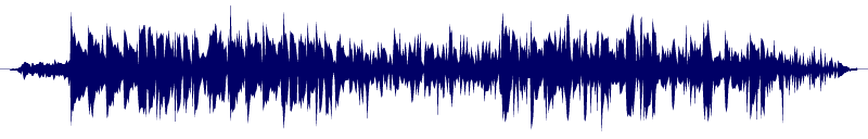 waveform of track #124218