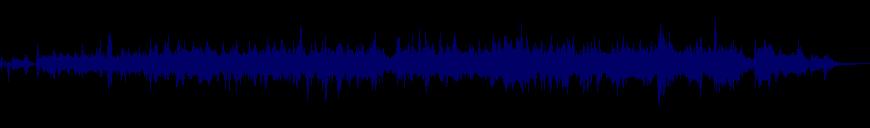 waveform of track #124380