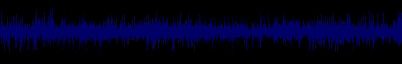 waveform of track #124383