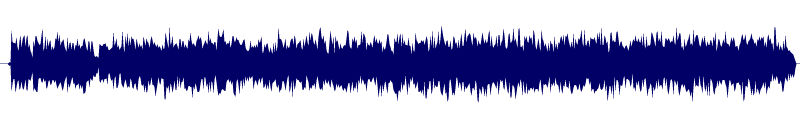waveform of track #124386