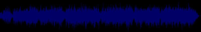waveform of track #124470