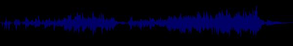 waveform of track #124473
