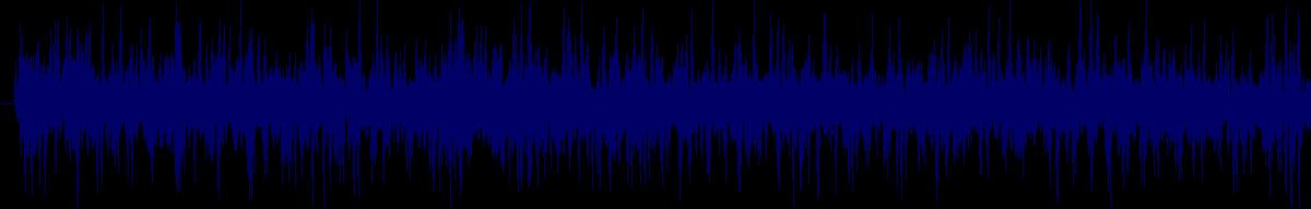 waveform of track #124476