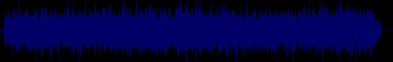 waveform of track #124496