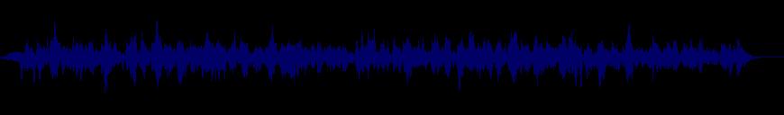 waveform of track #124504