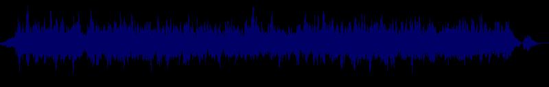 waveform of track #124522