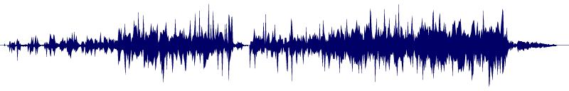 waveform of track #124568