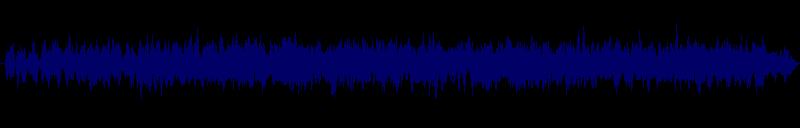 waveform of track #124633