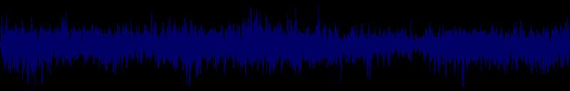 waveform of track #124685