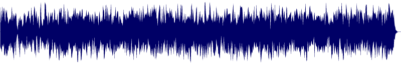 waveform of track #124712