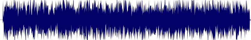 waveform of track #124745