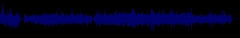 waveform of track #124811