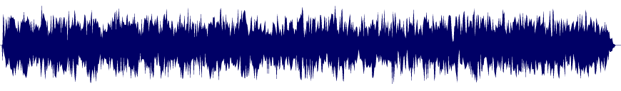 waveform of track #124834