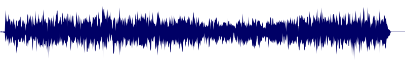 waveform of track #124847