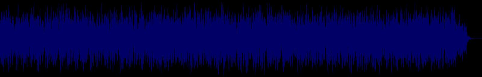 waveform of track #124863