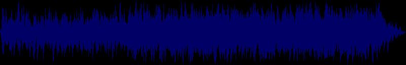 waveform of track #124878