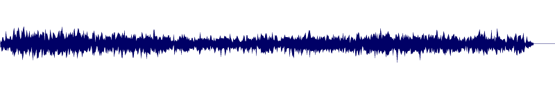 waveform of track #124896