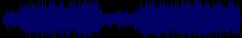 waveform of track #124898