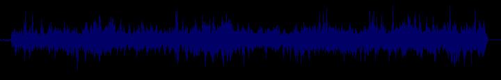 waveform of track #124953