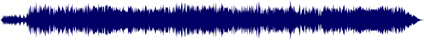 waveform of track #12506