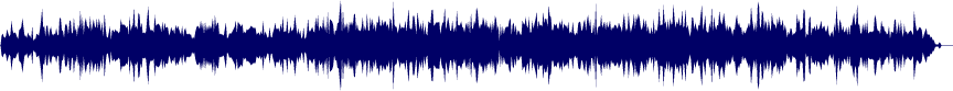 waveform of track #12515