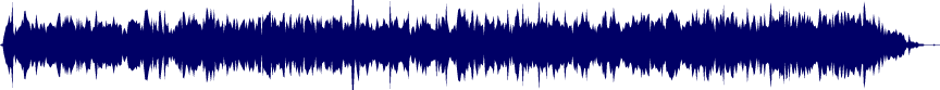 waveform of track #12529