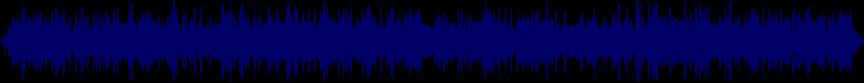 waveform of track #12567