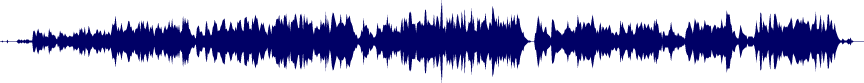 waveform of track #12571