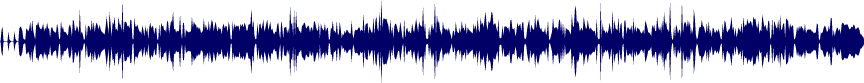 waveform of track #12580