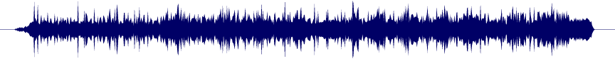 waveform of track #12587