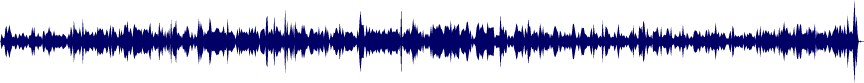 waveform of track #12589